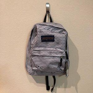 JanSport School Bookbag / Backpack